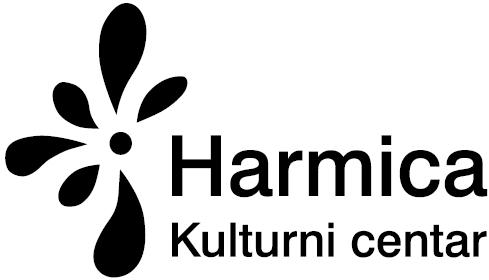 Kulturni centar Harmica